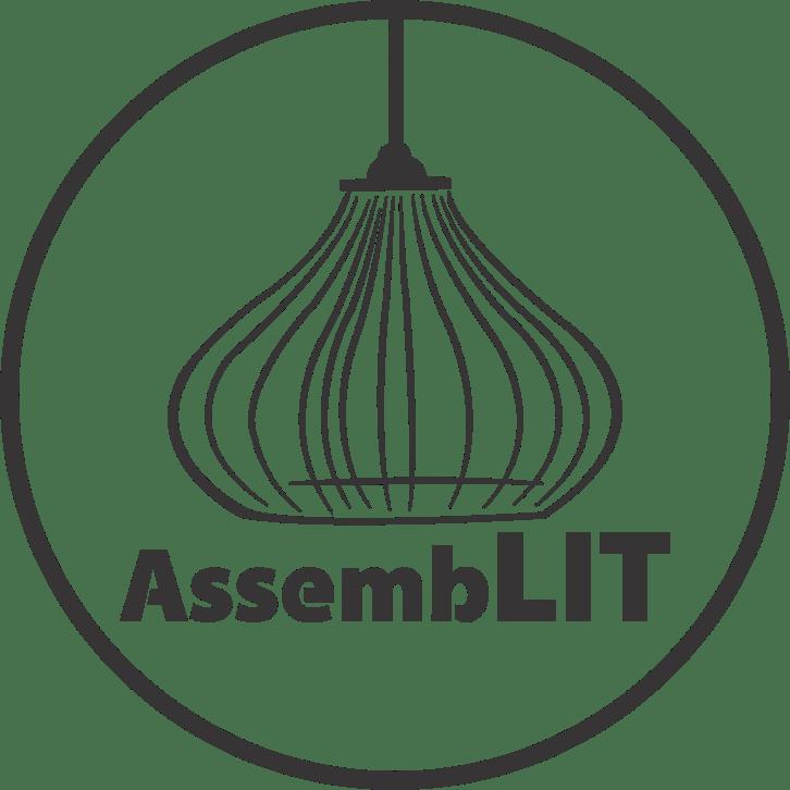 AssembLIT