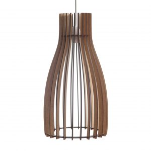 The Hout Bay pendant light