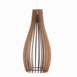 The Simonstown pendant light